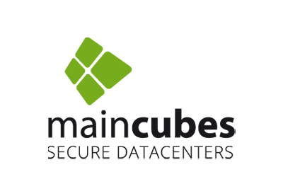 maincubes SECURE DATACENTERS