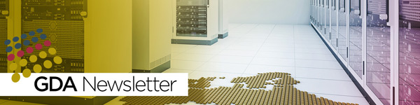 Newsletter der GERMAN DATACENTER ASSOCIATION e.V.